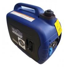 발전기 저소음발전기 1kw 2kw 3.5kw 3종류 방음형 엔진저소음발전기판매(임대렌탈) 2000i