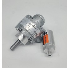 GAST 가스트 에어모터1AM 액체교반 페인트교반 에어모터
