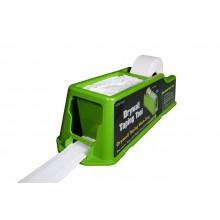 DIY 드라이월 테이핑툴 건식벽체 줄퍼티 컴파운드 도구 Drywall taping tool
