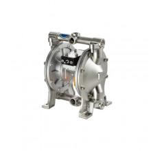 SUS316 다이아후렘펌프 스텐레스펌프 수용성도료이송펌프 이형제 잉크 페인트이송펌프